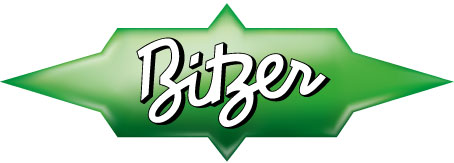 Image result for bitzer australia
