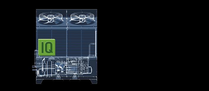 X_RAY_ECOSTAR LHV7 705x309_NewMainSliderdefault bitzer condensing units bitzer condensing unit wiring diagram at soozxer.org