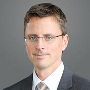 BITZER_CFO_Hartmann_klein_VERS02